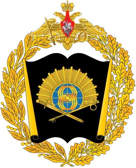 КВВУ-logo